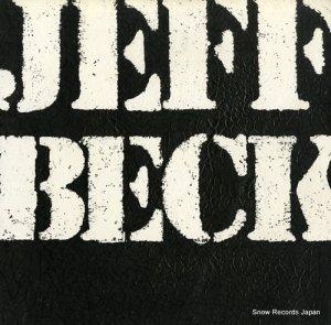 ジェフ・ベック - ゼア・アンド・バック - 25.3P-220