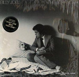 ビリー・ジョエル - the stranger - JC34987