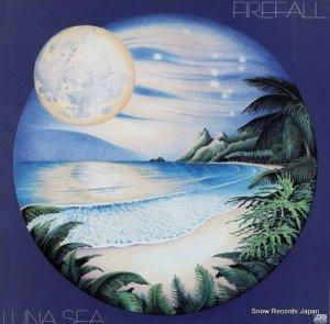 ファイアフォール - luna sea - SD19101
