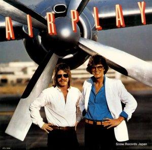 エアプレイ - airplay - AFL1-3099