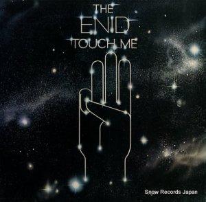エニッド - touch me - NSPH18593