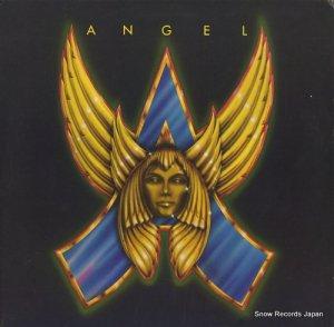 エンジェル - angel - NBLP7021