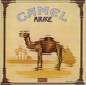 キャメル - mirage - SML1107