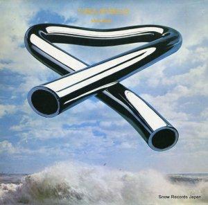 マイク・オールドフィールド - tubular bells - V2001
