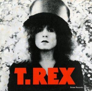 T.レックス - ザ・スライダー - SP20-5059