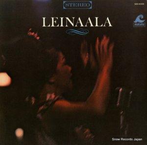 レイナアラ - leinaala - MS-2022