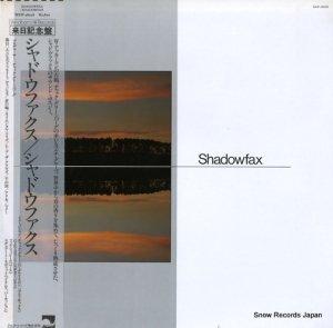 シャドウファクス - shadowfax - WHP-28028