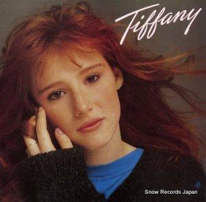 ティファニー - tiffany - MCF3415