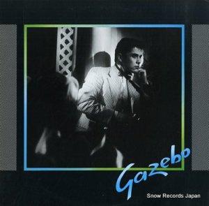 ガゼボ - gazebo - BR-5605