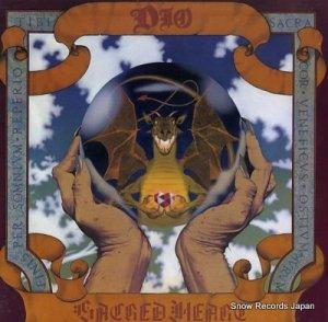ディオ - sacred heart - 925292-1