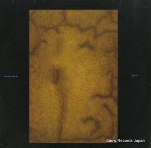 ジャンカルロ・トニウッティ - epigenesi - KDIRN