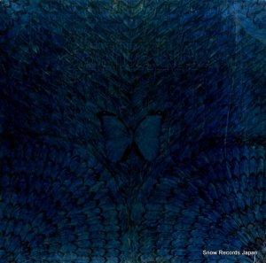 サンタナ - 不死蝶 - PC33135