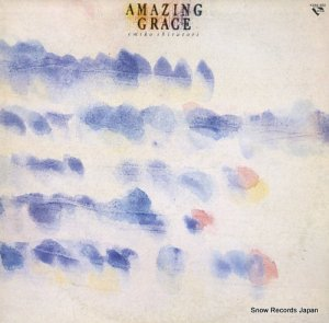 白鳥英美子 - アメイジング・グレース - K28A822