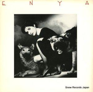 エンヤ - enya - 81842-1