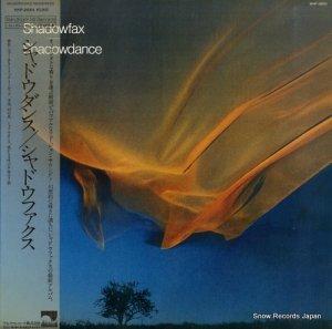 シャドウファクス - シャドウダンス - WHP-28004