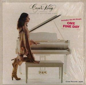 キャロル・キング - pearls - songs of goffin and king - SOO-12073