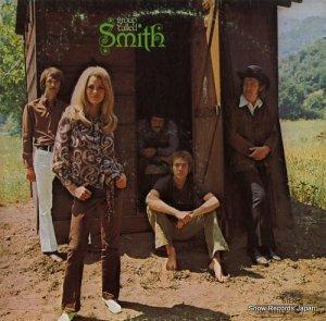 スミス - a group called smith - DS50056