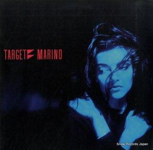 マリノ - ターゲット - SP28-5099