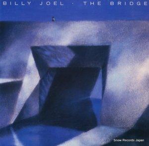 ビリー・ジョエル - the bridge - CBS86323