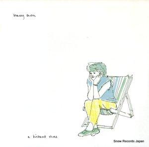 トレイシー・ソーン - 遠い渚 - AW-25029