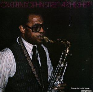 南沙織 - 哀しい妖精 - 25AH103