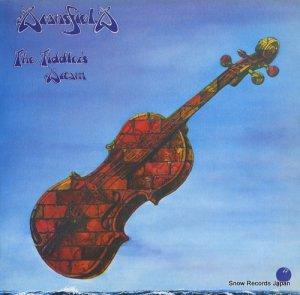 ドランスフィールド - the fiddler's dream - TRA322