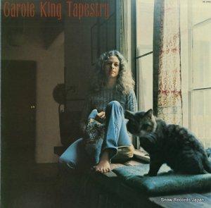 キャロル・キング - tapestry - PE34946