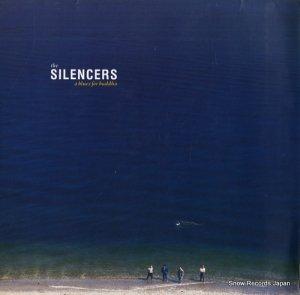 サイレンサーズ - a blues for buddha - PL71859