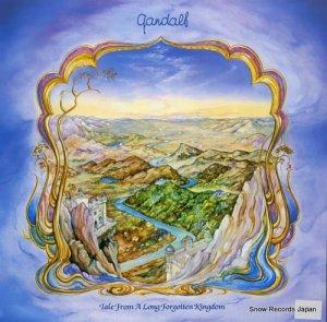 ガンダルフ - tale from a long forgotten kingdom - 240544-1