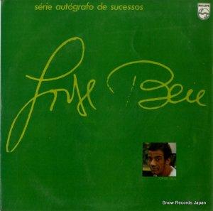ジョルジ・ベン - autografo de sucessos - 632.938