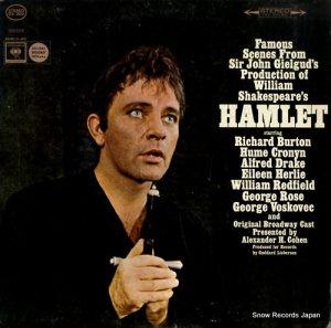 V/A - hamlet - OS2620