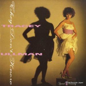 トレイシー・ウルマン - they don't know - SBUY180