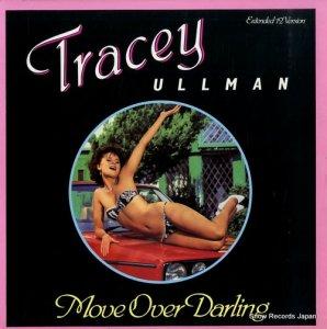 トレイシー・ウルマン - move over darling - BUYIT195