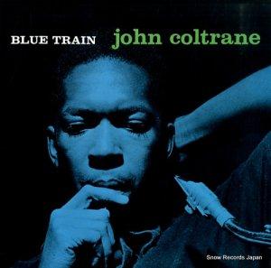 ジョン・コルトレーン - blue train - ST-46095
