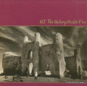 U2 - 焔 - R28D-2087