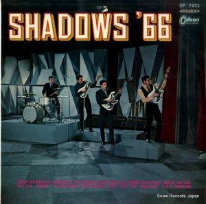 シャドウズ - シャドウズ'66 - OP7453
