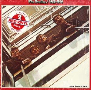 ザ・ビートルズ - 1962-1966 - SEBX-11842