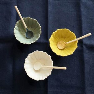 【sobokai】たんぽぽ 小鉢