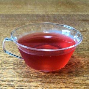 【コノハト茶葉店】NORTHERN DELIGHTS(ノーザン・デライツ)