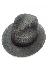 NASNGWAM(ナスングワム) TYLER HAT カラー:ブラック