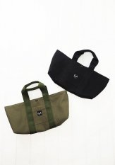HALF TRACK PRODUCTS(ハーフトラックプロダクツ) PEGTOTE