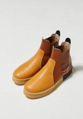 AlexanderLeeChang(アレキサンダーリーチャン) DFW CHELSEA BOOTS /ブーツ