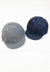 NASNGWAM(ナスングワム) SPLASH CAP
