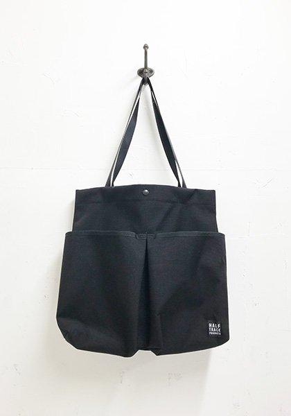 HALF TRACK PRODUCTS (ハーフトラックプロダクツ) Chair Dust Bag (CDB) / チェアダストバッグ