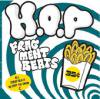 chop the onion _ H.O.P〜FRAGMENT BEATS〜[新CD]