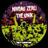 NIVEAU ZERO vs THE UNIK - Let Freedom Ring / Abyssal [新品12