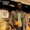 Clarence Carter _ A Heart Full Of Song _ ABC Records[中古LP]