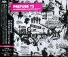 Prefuse 73[プレフューズ73] _ Extinguished: Outtakes _  BEAT[中古CD/IDM,BREAKBEATS]
