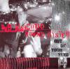 Dub Narcotic Sound System _ Out Of Your Mind _ K[輸入中古CD / LO-FI,DUB,GROOVE, Indie Rock ]