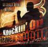 V.A _ Knockin' On Heaven's Door -Dead or Fight- [新CD]